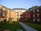 2 bedroom Apartment in Starling Close, Sharston...