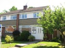 Photo of Cartmel Close,