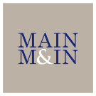 Main & Main, Cheadle - Lettings branch logo
