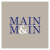 Main & Main, Cheadle - Lettings logo