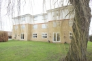 Flat for sale in Montana Gardens Sydenham...