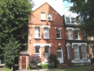 Flat for sale in Sydenham Avenue SE26