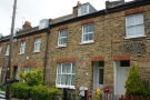 3 bedroom Terraced house for sale in Trenholme Road London...