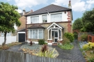 5 bedroom Link Detached House in Howard Road Anerley SE20