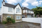 9 bed Link Detached House for sale in Howard Road Anerley SE20