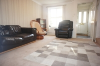 Terraced home to rent in Abbotswood Road East...