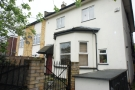 2 bed Flat in Stanstead Road London...
