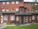 Maisonette for sale in Deans Gate Close Forest...