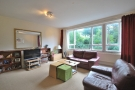 4 bedroom Town House in Longton Grove SE26