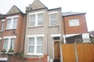 1 bedroom Flat in Larkbere Road London SE26