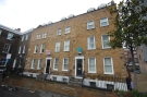 Bermondsey Flat for sale