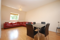 4 bed Flat to rent in Tower Bridge Road London...