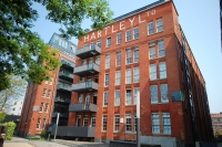 2 bedroom Flat for sale in Green Walk SE1