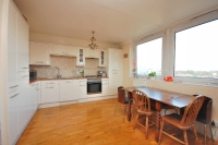 Flat for sale in Kipling Estate London SE1