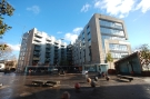 Flat for sale in Bermondsey Square London...