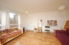 4 bedroom Flat in Old Kent Road Bermondsey...
