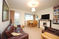 2 bedroom Flat in Great Dover Street...
