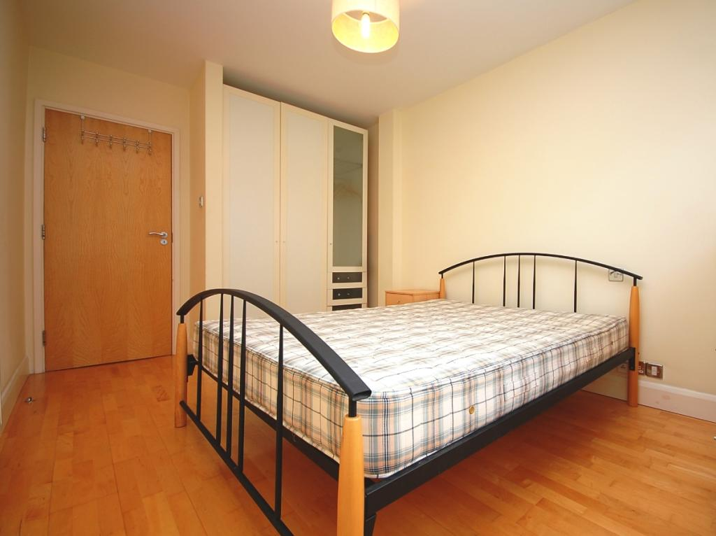 3 Bedroom Flat To Rent In Bermondsey Street London Bridge SE1 SE1