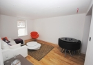 Flat for sale in Waldegrave Road Upper...