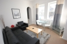 1 bed Flat in Gellatly Road New Cross...