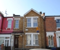 Flat for sale in Ivydale Road Peckham SE15