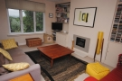 Flat for sale in Rye Hill Park London SE15