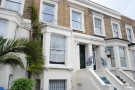 4 bedroom Terraced property for sale in Lyndhurst Way Peckham...