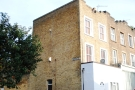 2 bedroom Maisonette for sale in Gibbon Road Nunhead SE15