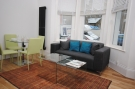 1 bedroom Flat in Waldegrave Road Upper...
