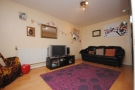 2 bedroom Terraced home in Pentridge Street SE15