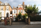 6 bed semi detached house for sale in Coldharbour Lane...