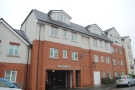2 bed Flat in Symons Close Nunhead SE15