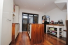 3 bed Terraced property to rent in Canning Cross Camberwell...