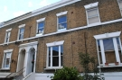 1 bed Flat in Kings Grove SE15