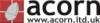 Acorn, Peckham Rye logo