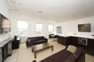 2 bed Flat to rent in Ladbroke Grove