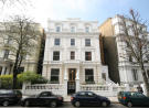 4 bedroom Flat in Pembridge Gardens