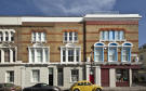 4 bed Terraced house to rent in Portland Road, London