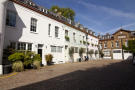 4 bed home to rent in Horbury Mews
