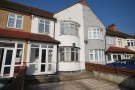 4 bedroom Terraced home in Boveney Road Forest Hill...