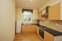 Flat in Lordship Lane East...