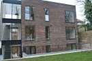 4 bedroom Flat in Honor Oak Rise Honor Oak...
