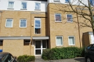 Town House for sale in Highwood Close Dulwich...