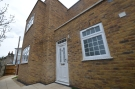 2 bedroom Maisonette in Stondon Park Forest Hill...