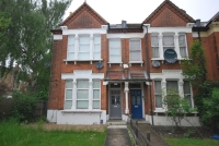 2 bedroom Flat in East Dulwich Road SE22