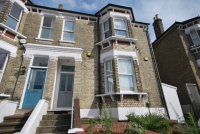 1 bed Flat in Friern Road East Dulwich...