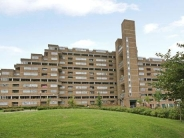 Flat for sale in Overhill Road East...
