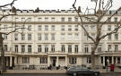 Flat for sale in Queens Gate, London