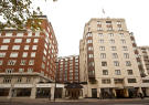 Flat in Park Lane, London