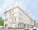 3 bedroom Flat in Princes Gate, London